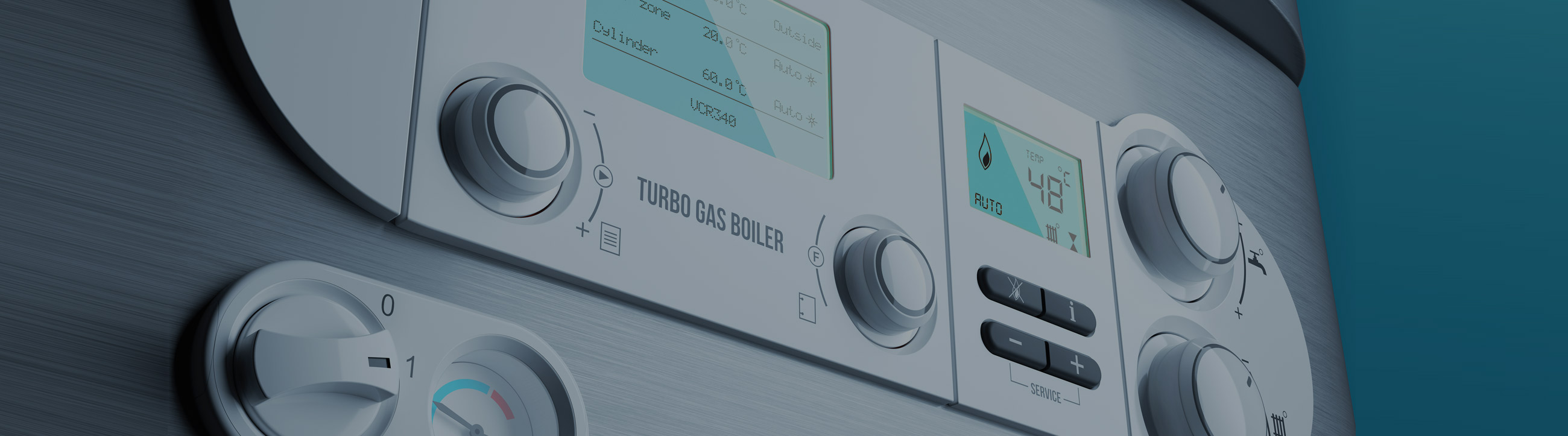 JD Heating & Plumbing Services LTD | Boiler Installations